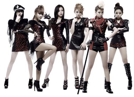 20120130__seoulbeats_sixbomb