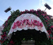 Label Me: Joyrich