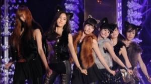 20120131_seoulbeats_t-ara_bopeep_korean
