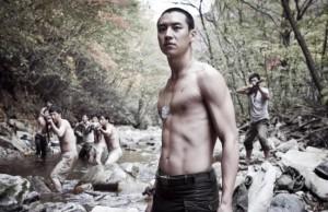 20120131_seoulbeats_thefrontline5