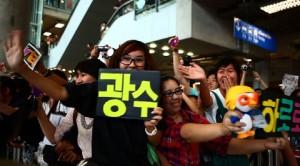 20120212_seoulbeats_running_man_fans