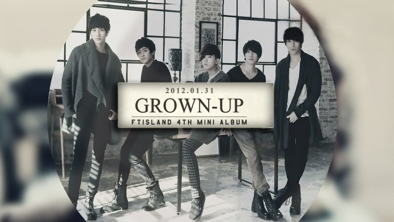 20120130_seoulbeats_ftisland