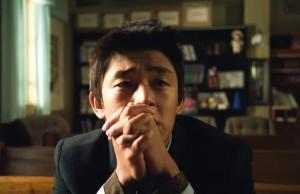 20120114_seoulbeats_wandeuki3