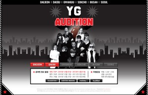 20120129_seoulbeats_yg_audition