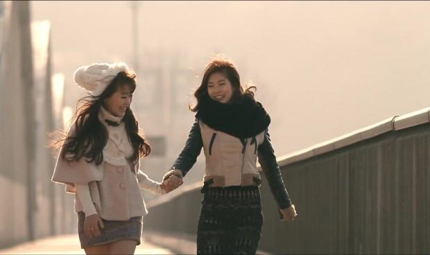 20120119_seoulbeats_babysoulyoojia
