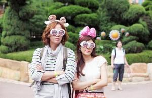 20120127_seoulbeats_youremypet1