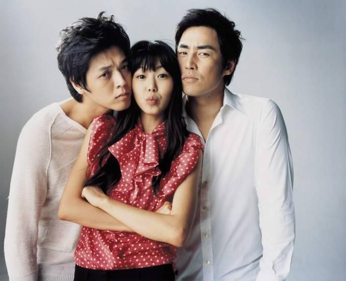20120118_seoulbeats_Hellcats2
