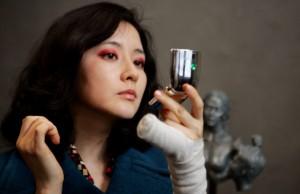 20120207_seoulbeats_ladyvengeance