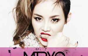 1022012_seoulbeats_miryo
