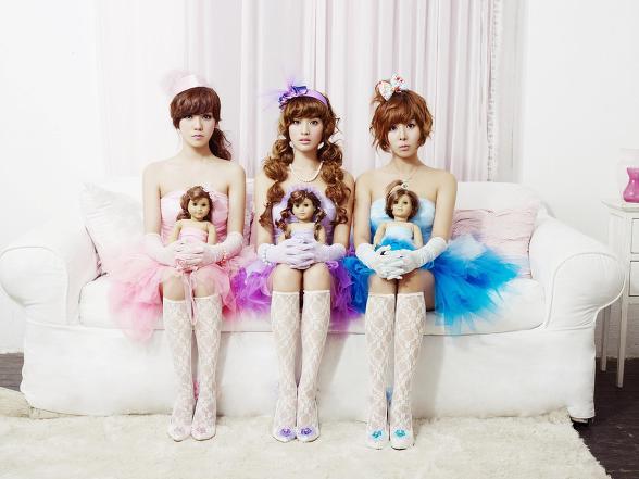 20120217_seoulbeats_orangecaramel