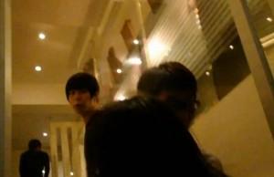 20110220_seoulbeats_jyj_yoochun4