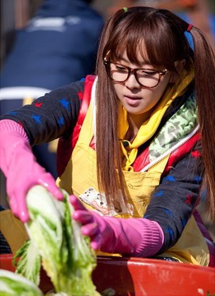 20120207_seoulbeats_brown_eyed_girls_narsha
