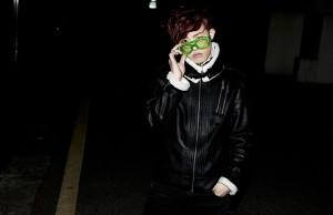 20120208_seoulbeats_blockb_ukwon