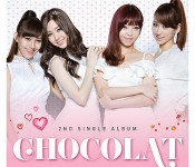 One More Day for Chocolat