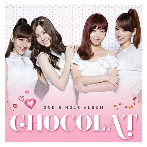20120208_seoulbeats_chocolat