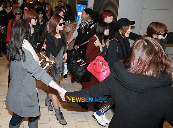 20120208_seoulbeats_musicbank