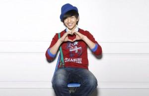 20120209_seoulbeats_shinee_onew