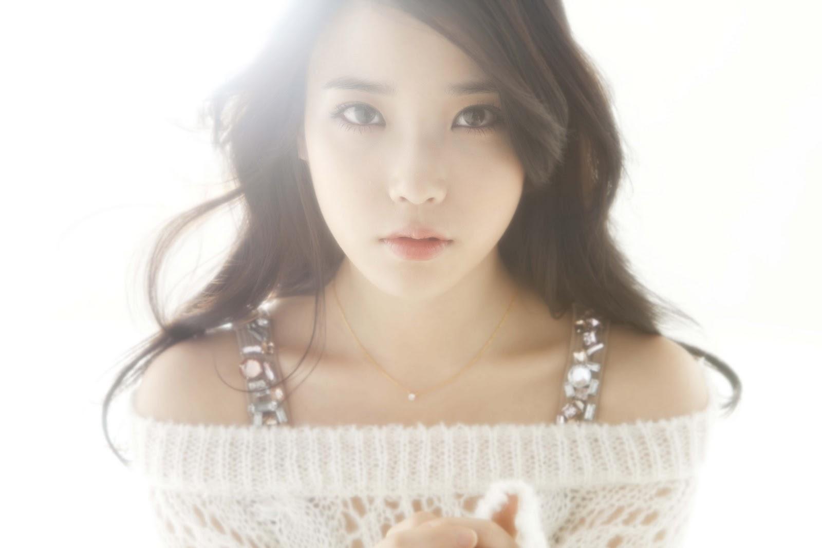 20120212_seoulbeats_IU_2