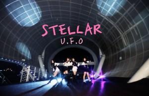 20120212_seoulbeats_stellar