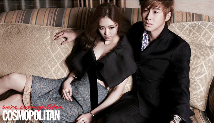 20120213_seoulbeats_leeyeonhee_yunho