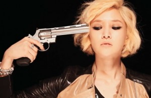 20120215_seoulbeats_SPICA