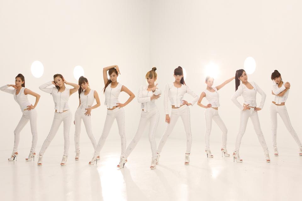 20120215_seoulbeats_snsd_rdr_white