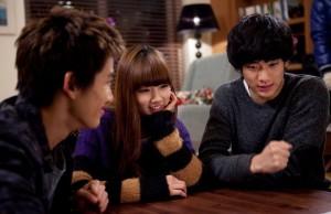 20120216_seoulbeats_dreamhigh