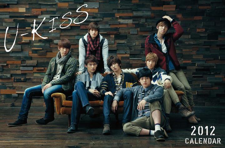 20120217_seoulbeats_ukiss5
