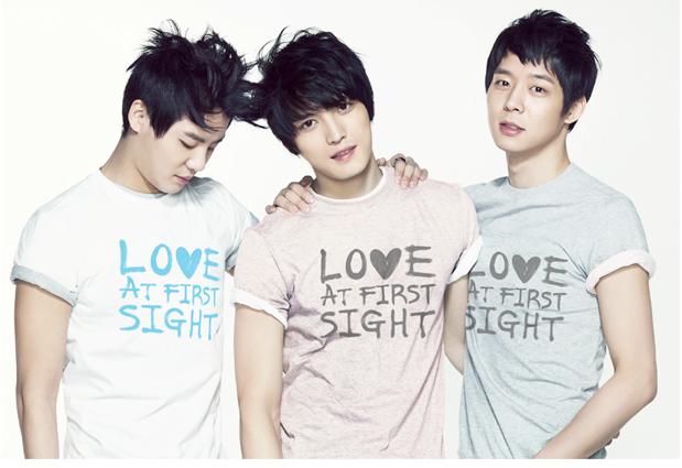 20120218_seoulbeats_jyj