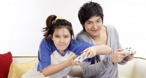 20120218_seoulbeats_leeminho