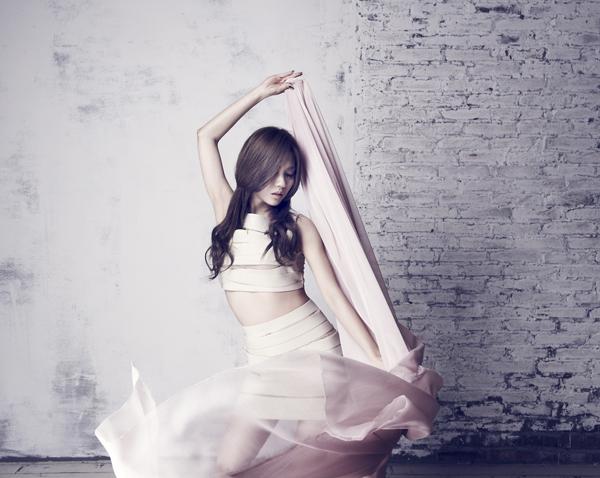20120218_seoulbeats_miss_a_fei