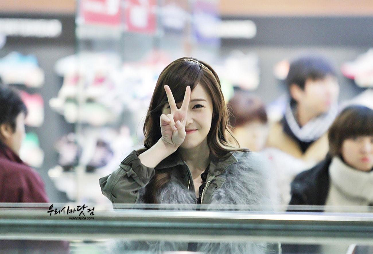 20120220_seoulbeats_cute_jessica