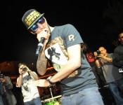Swizz Beatz In Seoul: Meeting Hallyu Halfway