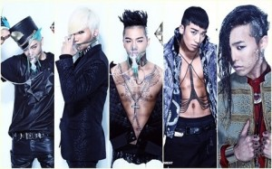 20120222_seoulbeats_bigbang_alive_teaser