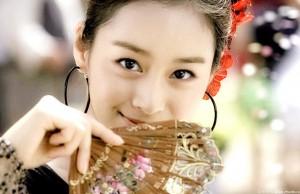 20120224_seoulbeats_kimtaehee