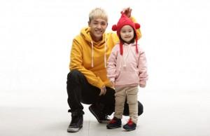 20120224_seoulbeats_mblaq_hellobaby