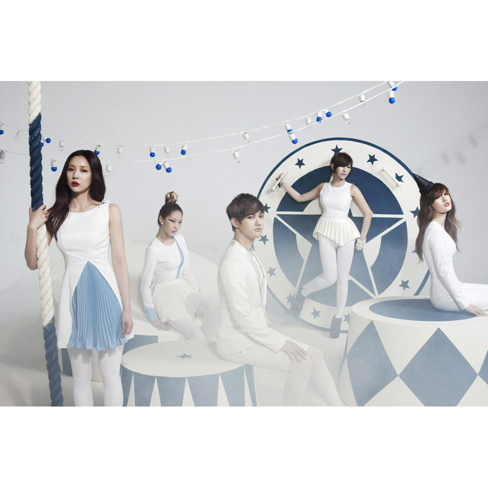 20120224_seoulbeats_sunnyhill