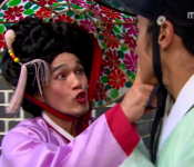 K-drama's Ultimate Guide To History