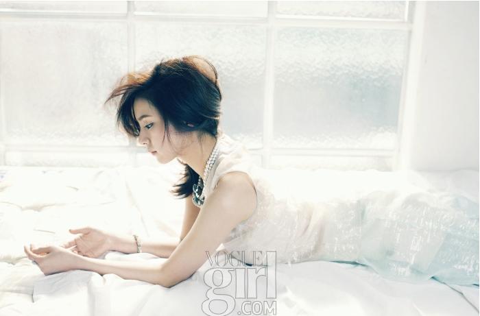 20120226_seoulbeats_shinsekyung