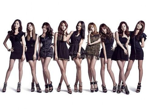 20120227_seoulbeats_snsd