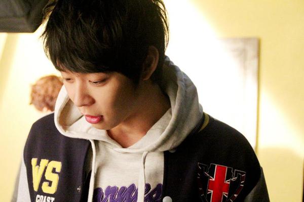 20120228_seoulbeats_yoochun