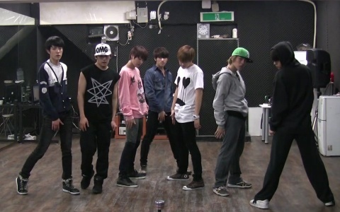 20120211_seoulbeats_infinite