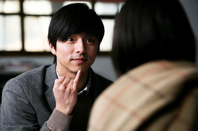 20120221_seoulbeats_Silenced02