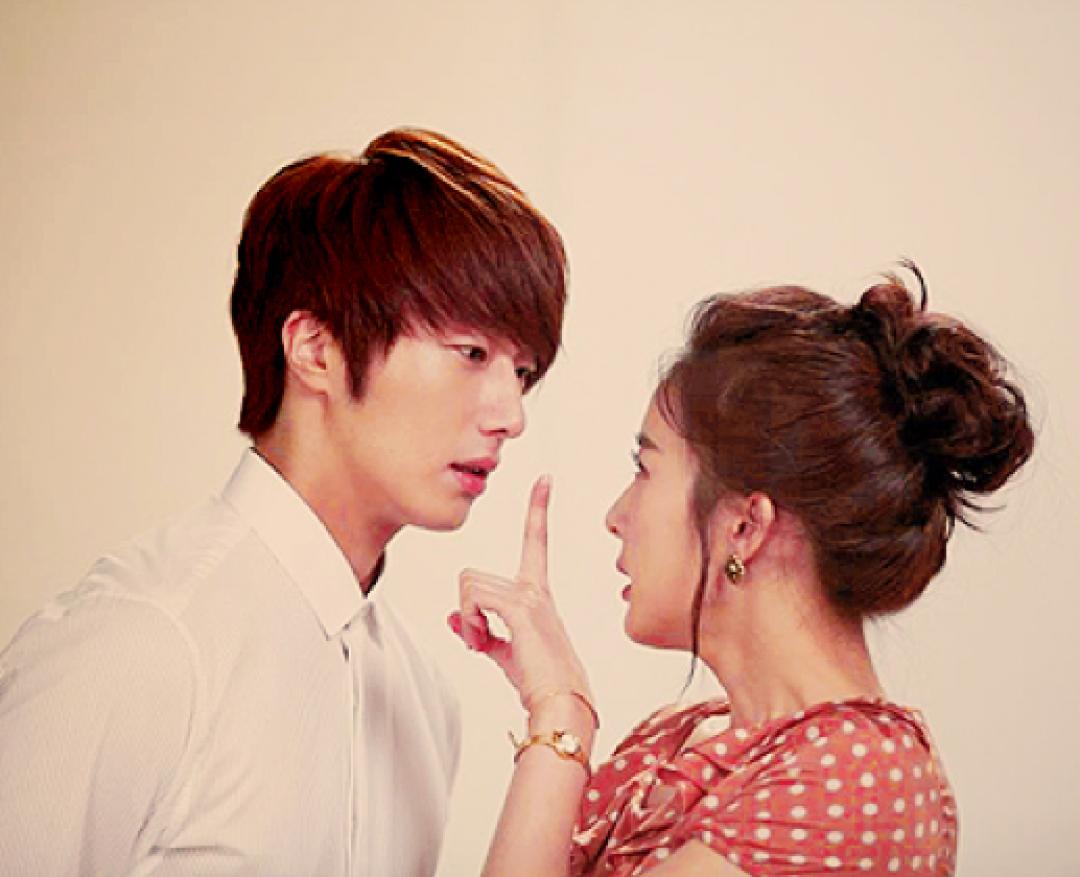 20120212_seoulbeats_fbrs_love