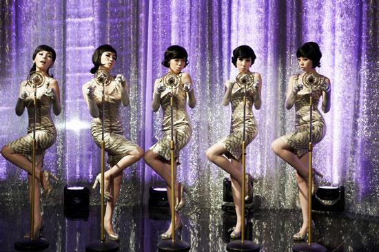 20120203_seoulbeats_thewondergirlsmovie3