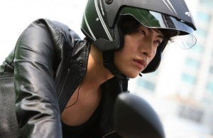 20120206_seoulbeats_Quick3