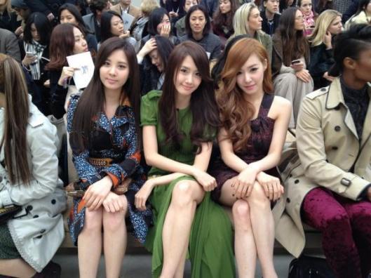 Jessica dating agency cyrano ostentatious