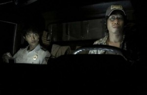 20120208_seoulbeats_truck1