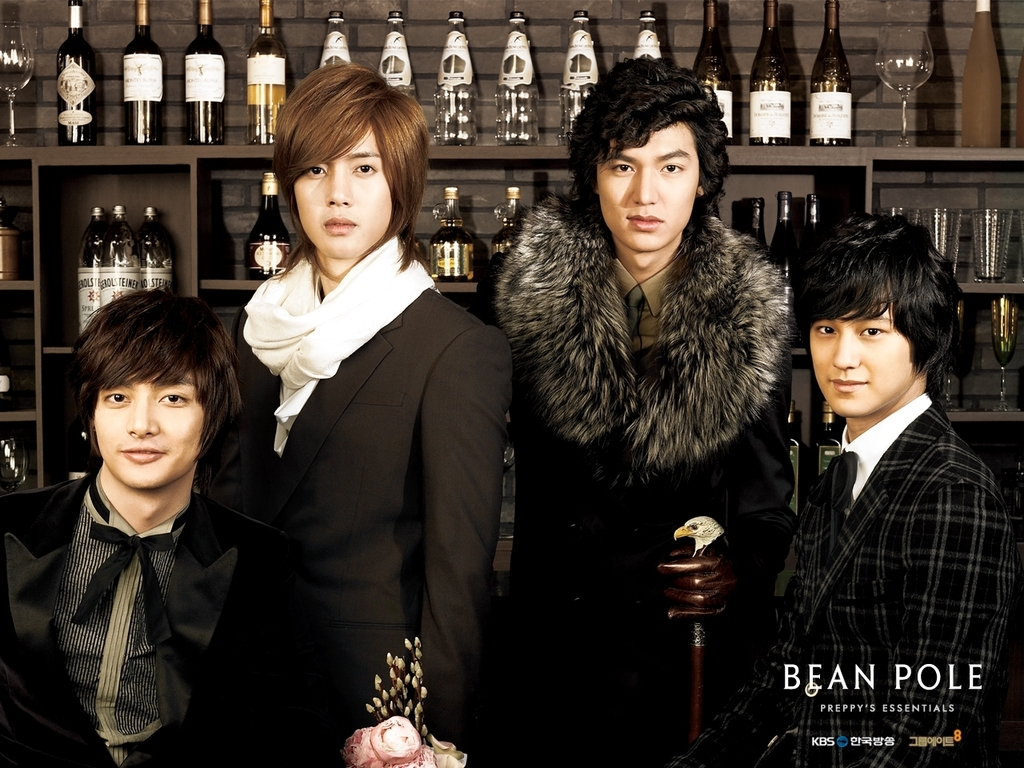 20120302_seoulbeats_boys_over_flowers