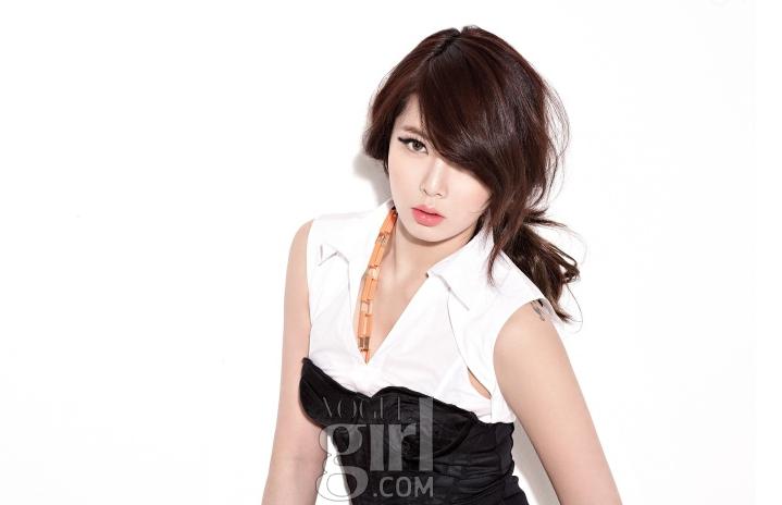 20120304_seoulbeats_4minute_hyuna